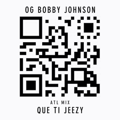 Que – OG Bobby Johnson (Remix) Ft T.I. & Jeezy