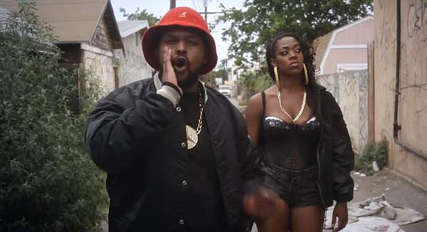 schoolboy-q-break-the-bank-video
