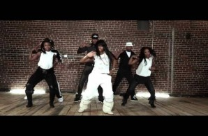 Shanell – Dedicated (Video)