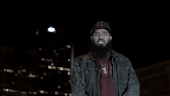 stalleymidwestbluesvideo Stalley – Midwest Blues (Video)