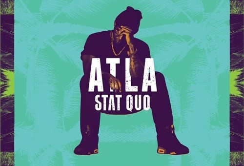 Stat Quo – The Way It Be ft. Scarface