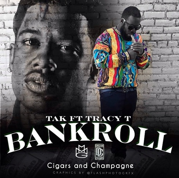 tak-bankroll-ft-tracy-t-HHS1987-2014
