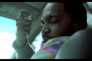 Tone Trump – Another Day [Dir By] Taya Simmons (Video)