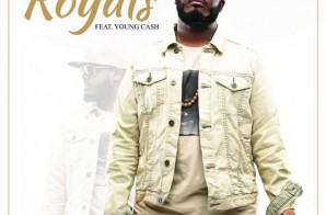 T-Pain – Royals Ft. Young Cash (Remix)