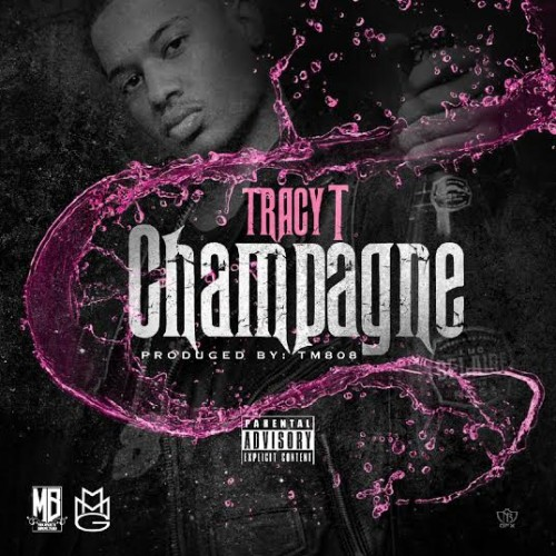 tracy-t-champagne-prod-by-tm88-hhs1987-premiere2.jpg