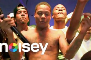 Noisey Presents: 'Chiraq' The Series Ep. 4 (Video)
