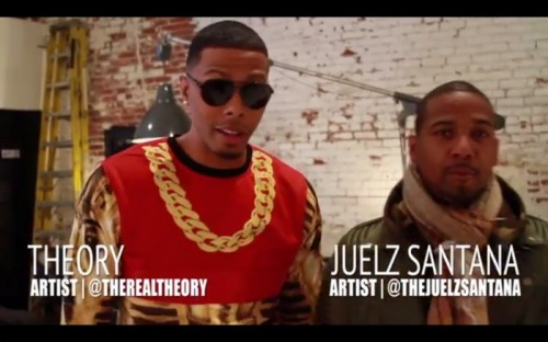 theory-x-juelz-santana-aint-nobody-feat-juelz-santana-behind-the-scene-video.jpg