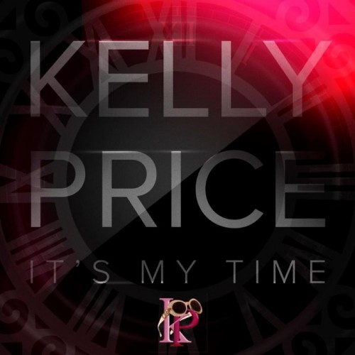 unnamed 2 500x500 Kelly Price   Its My Time