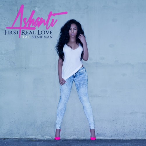 ashanti-x-beenie-man-first-real-love.jpg