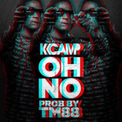 k-camp-oh-no-prod-by-tm88.jpg