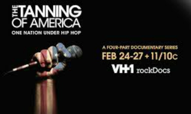 vh1-tanning-of-america
