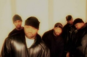 Wu-Tang Clan – Y'all Been Warned (Official Video)