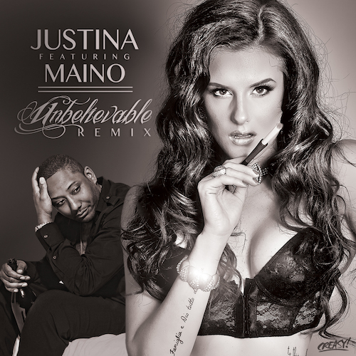 justina-x-maino-unbelievable-remix.jpg