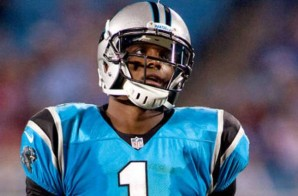 Superman Down: Cam Newton to Undergo Immediate Ankle Surgery with a 4 Month Recovery Period