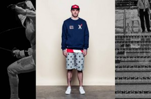 10 deep spring 2014 victory lookbook 03 298x196 10.Deep Spring 2014 <em>Victory</em> Collection