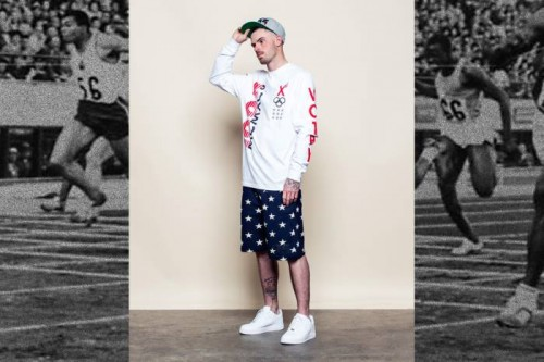 10-deep-spring-2014-victory-lookbook-06-500x333 10-deep-spring-2014-victory-lookbook-06