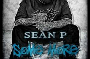 Sean Paul of YoungBloodZ (@seanpaul_YBZ) – Some More (Prod. By Gee Money)