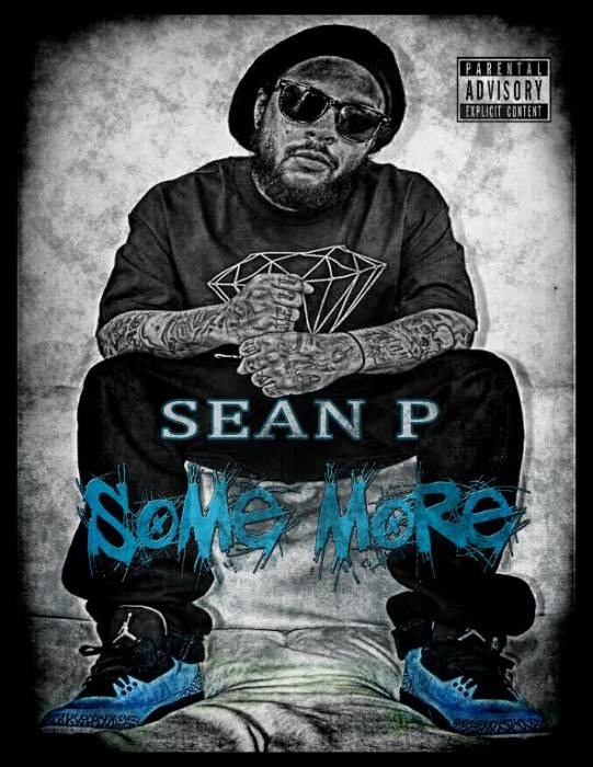 1286077133 Sean Paul of YoungBloodZ (@seanpaul_YBZ) - Some More (Prod. By Gee Money)