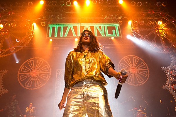 131102-mia-1-600-1383401689 M.I.A. Announces 'Matangi' Tour Dates with A$AP Ferg