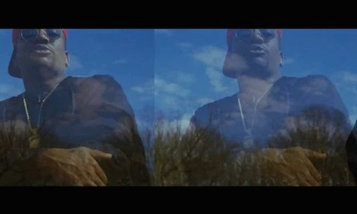 CyHi The Prynce – 3:16 (Video)