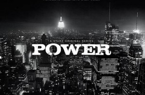50 Cent – Power (TV Show Trailer)