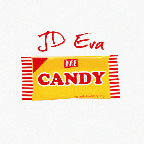 jd-era-candy-freestyle.jpg