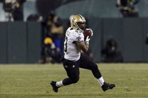 80878321-590x900-500x332 Sproles Gold: Darren Sproles has been Traded to the Philadelphia Eagles