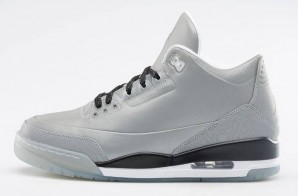 "Air Jordan ""5LAB3"" (Photos & Nike Release Info)"