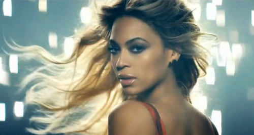 Beyonce_Toyota_Commercial