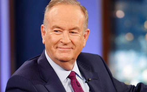 "Bill_OReilly_Calls_Out_Gangsta_Rappers Bill O'Reilly Thinks Jay Z, Kanye, & ""Gangsta Rappers"" To Blame For Drug Sales & More (Video)"