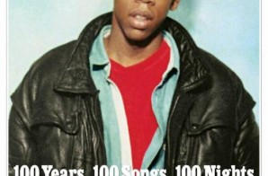 Jay Z Lands On The Cover Of New York Magazine's Annual Yesteryear Issue (2014)