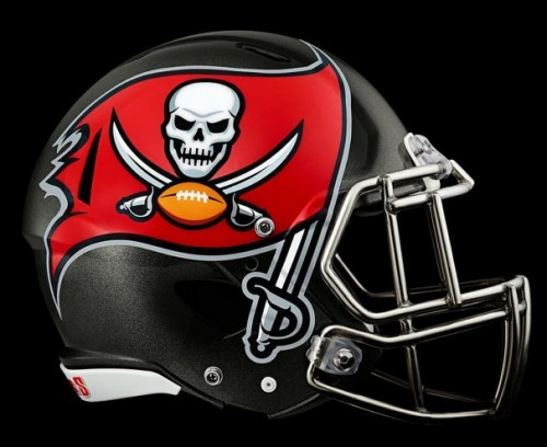 tampa-bay-buccaneers-unveil-their-new-nike-elite-51-uniforms.jpg