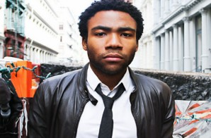 Childish Gambino Talks Disses, Being Dissed, His Future & More (Video)