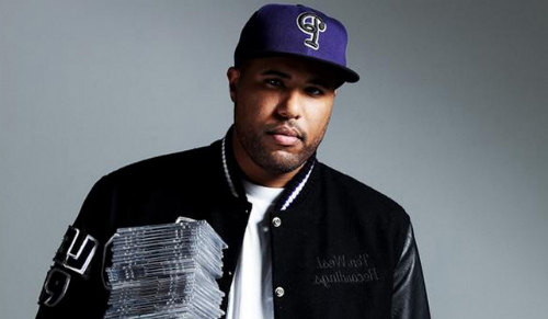 Dom Kennedy Tour Recap Dom Kennedy Get Home Safely Tour Recap Part 1 (Video)