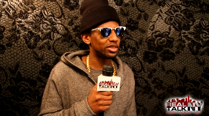 Fabolous cuffin season Fabolous Expects To Release New Album This Summer (Video)