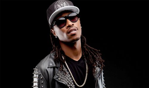 Future Drunk In Love Future Says Drunk In Love Was Originally His Track (Video)