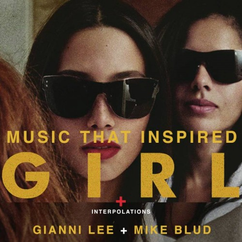 gianni-lee-mike-blud-present-pharrell-g-i-r-l-the-music-that-inspired-mixtape.jpg