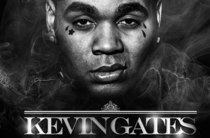Kevin Gates – Bet Im On It Ft 2 Chainz