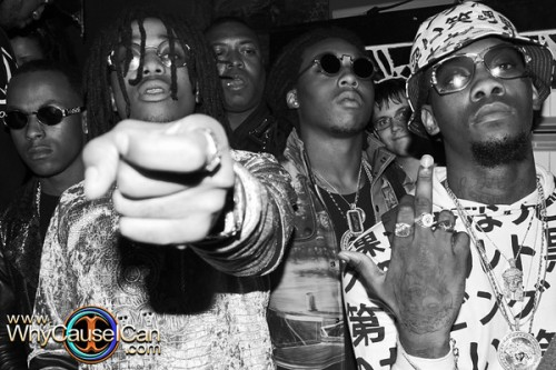 fort-knox-x-que-x-k-camp-x-migos-x-snootie-wild-takeover-suite-101-at-sxsw-2014-photos6.jpg