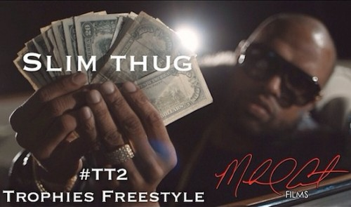 slim-thug-trophies-freestyle.jpg