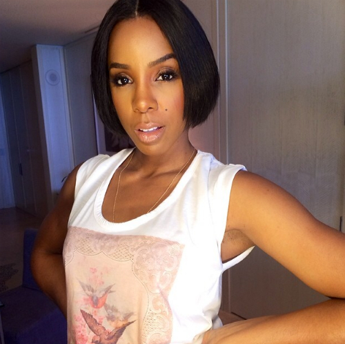 Kelly_Rowland_Dropped_From_Record_Label
