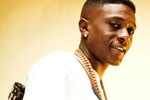 Lil_Boosie_4_baby_mama
