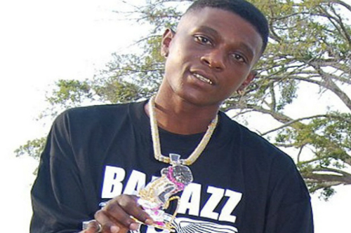 Lil Boosie Working On New Music Lil Boosie Working With 2 Chainz, Jeezy, Justin Bieber, T.I., & More For New Album