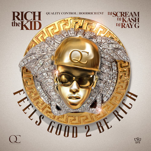 MD2BzvQ Rich The Kid – Finally Rich