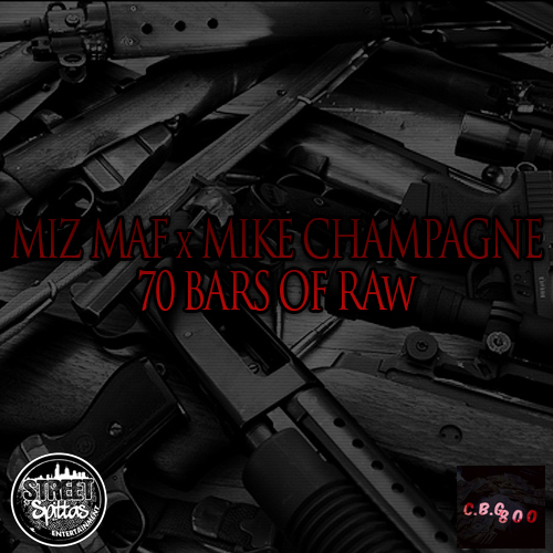 miz-maf-mike-champagne-70-bars-of-raw.jpg