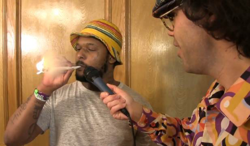 Nardwuar_Schoolboy-Q_Interview