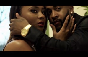 Omarion – Work (Video)