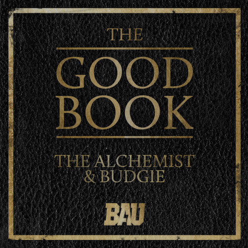 PVvgtgh The Alchemist & Budgie – With My Soul ft. Action Bronson, A$ton Matthews & J.Rocc
