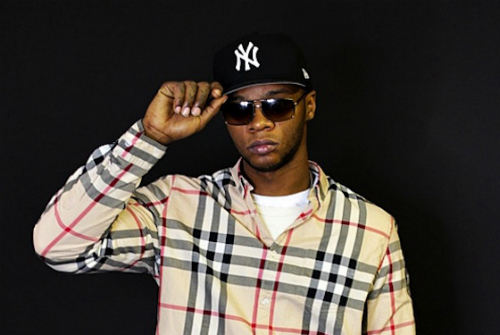 Papoose_King_Of_New_York