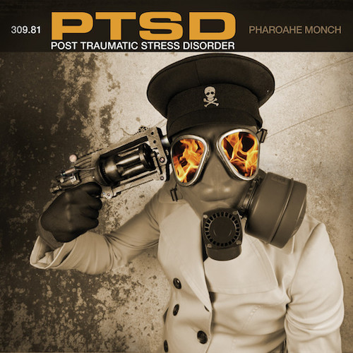 Pharoach_Monch_PTSD_Cover